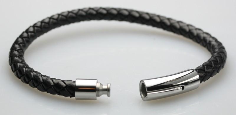 unendlich u hope anker damen herren charm armband geflochten nylonseil legierung wickelarmband. Black Bedroom Furniture Sets. Home Design Ideas